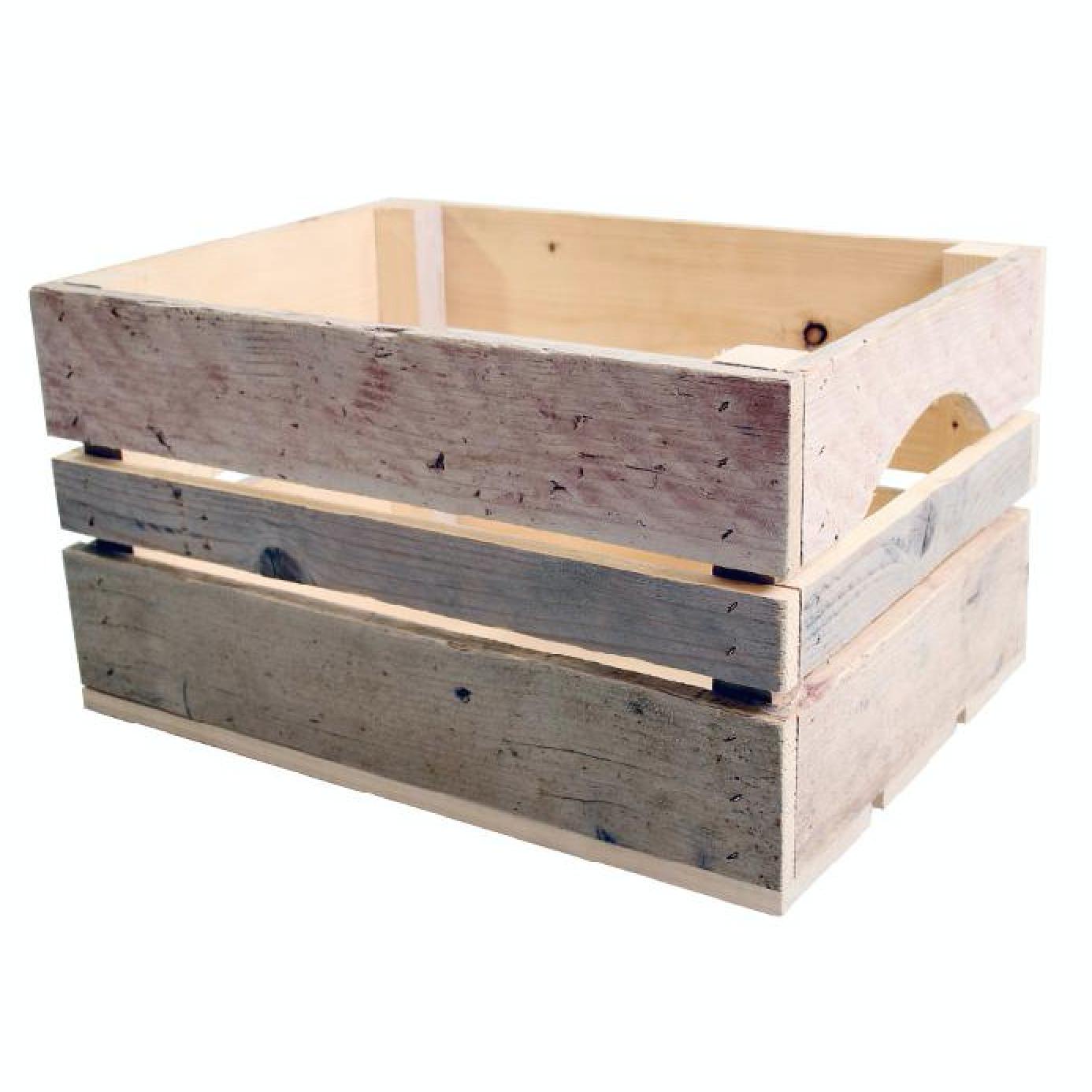 caisse en bois pour v lo transport. Black Bedroom Furniture Sets. Home Design Ideas