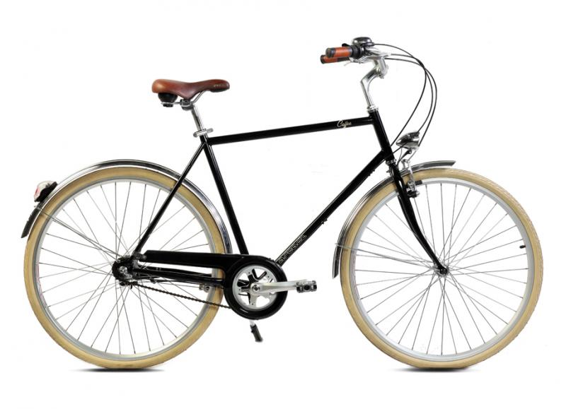 v lo cruiser beach bike homme et femme sur mes velos. Black Bedroom Furniture Sets. Home Design Ideas