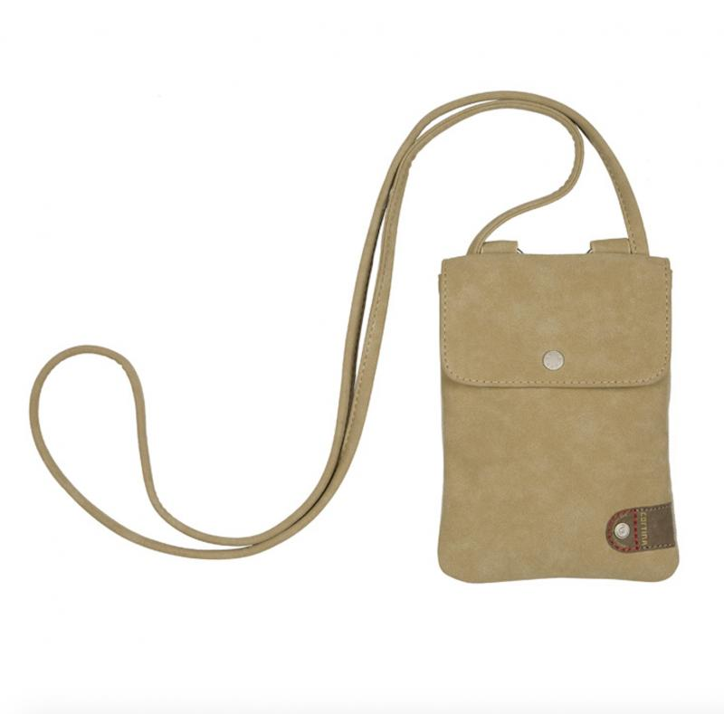 Tunis Phone bag