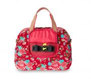 Sac enfant BASIL Bloom Gardenia
