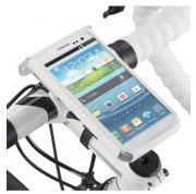 Support pour SmartPhone Topeak