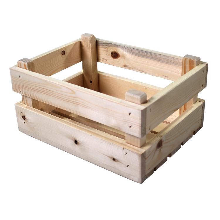 caisse en bois pour v lo transport enfant. Black Bedroom Furniture Sets. Home Design Ideas