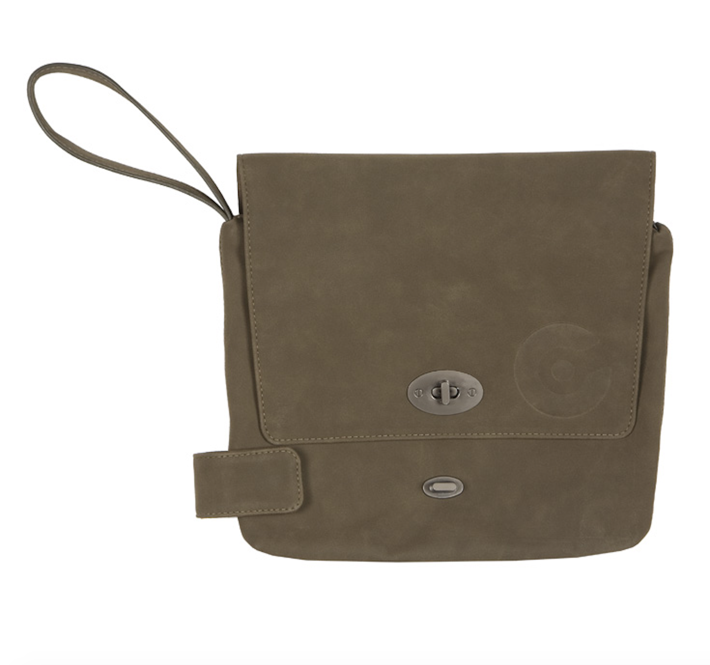 Stockholm Tablet Bag