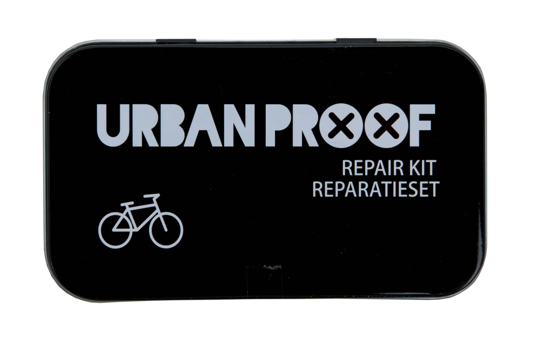 Repair kit URBAN PROOF