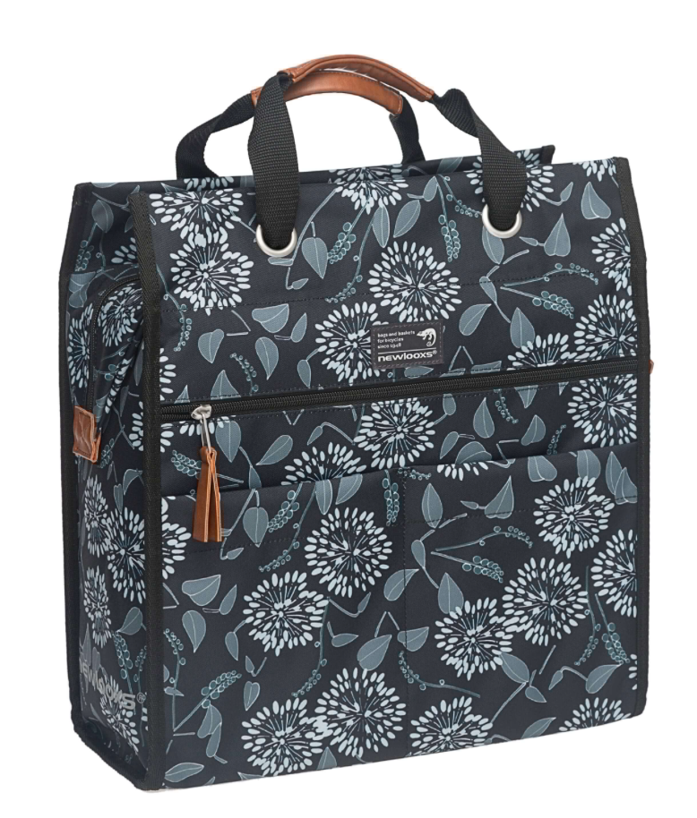Sac Shopper New Looxs Lilly Zarah