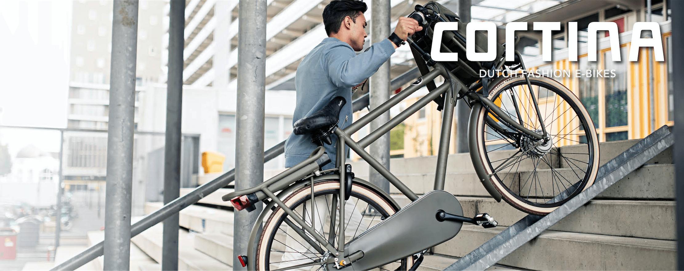 comment choisir 2019 original france pas cher vente Vélo hollandais pas cher, vélo électrique, vélo femme, vélo ...