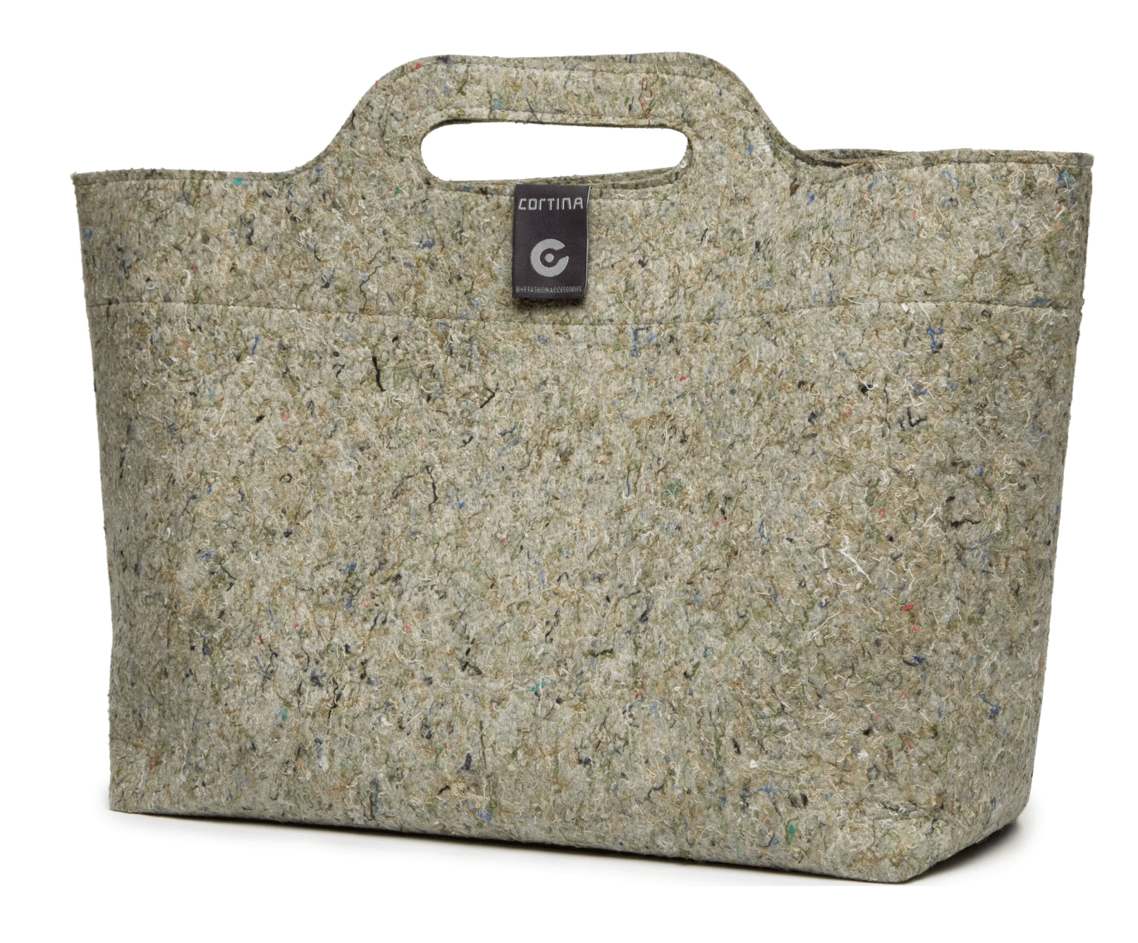 Cortina Sofia Shopper Bag