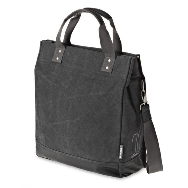 Sac Shopper BASIL Urban Fold