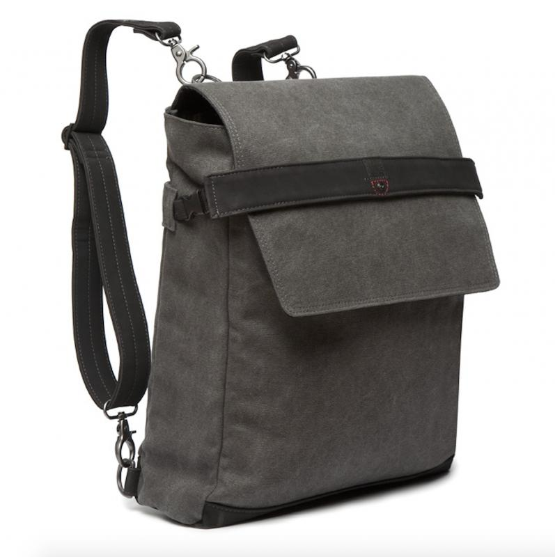 Munich Messenger bag