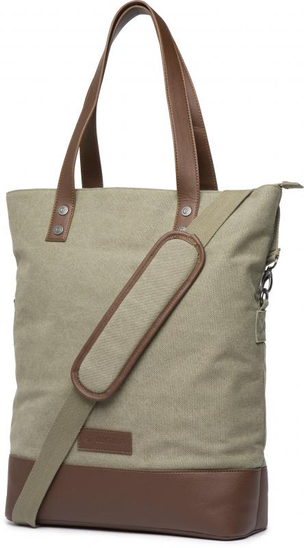 Cortina Oslo Shopper Bag