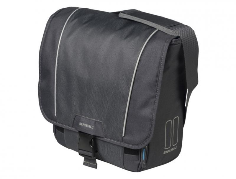 Sac BASIL Sport Design-Commuter