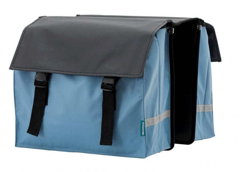 Bicycle Bag URBAN PROOF Tarpaulin