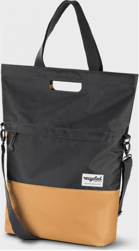 Shopper Bag 20L Recycled Urban Proof