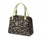 Sac Basil Wanderlust Carry All Bag