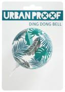 Sonnette Dingdong 65 mm URBAN PROOF