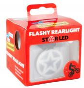 Flashy Star Led Nietverkeerd