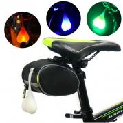 Cycling Balls Silicone LED